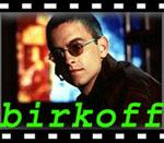 birkoff