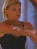 cast image